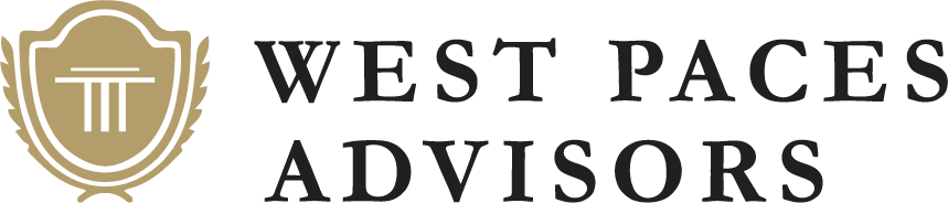 West Paces Advisors